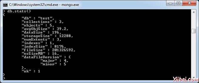 MongoDB 安装(Window/Linux)