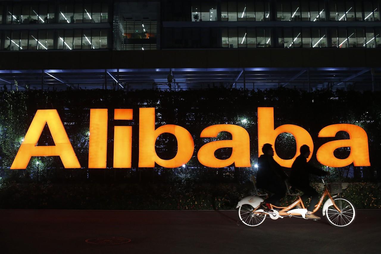 阿里巴巴要花5.75亿美元投的One97是个什么公司?