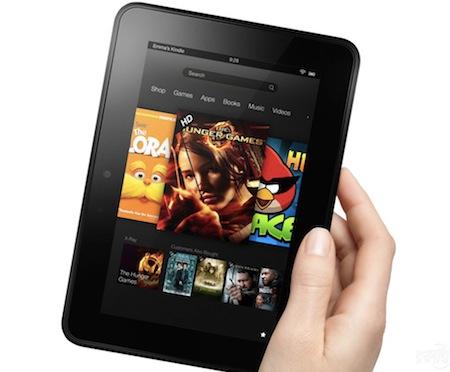 亚马逊将推出电子书创建工具 主打教育领域