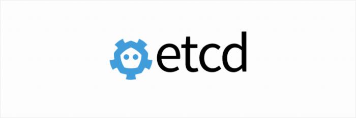 etcd 2.0——etcd的首个稳定大版本发布了!