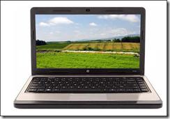 码农、黑客和2B程序员之间的区别