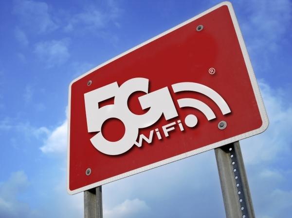 5G Wi-Fi的信号难题:穿墙性能太差