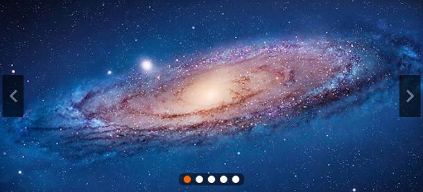 10款精美实用的jQuery焦点图动画推荐