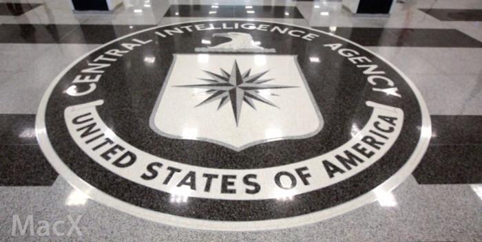 斯诺登: CIA 为攻破 iOS 设备和 Mac,已经尝试多年