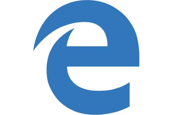微软宣布为Edge浏览器引入开源VP9解码支持