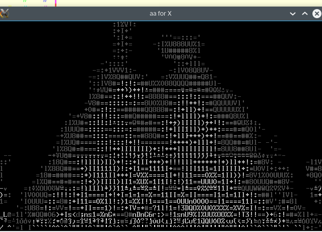 10 条真心有趣的 Linux 命令