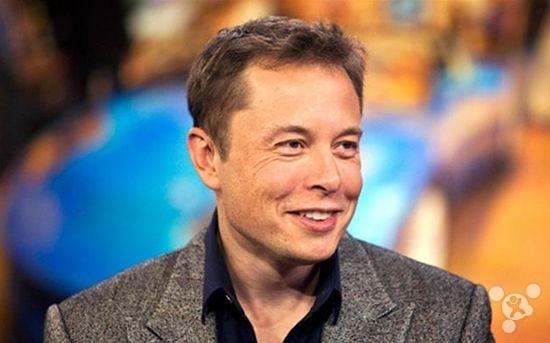 马斯克嘲讽苹果是垃圾回收站 聘的都是被Tesla开除的
