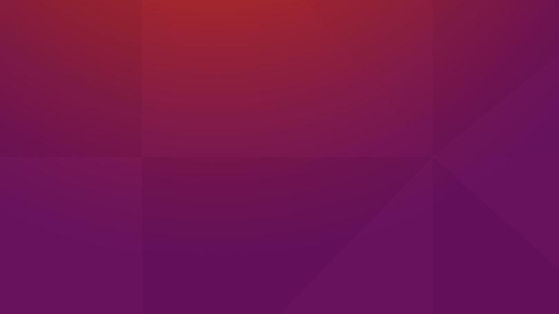 Ubuntu 15.10正式版发布下载 新特性袭来