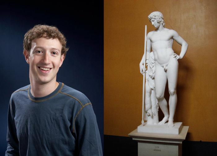 简直是 Coding 界的麦可乔丹,21 岁少年把全世界 coding 大赛全赢光