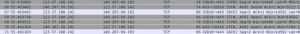 curl https 返回 errno 35(ssl connect error) 错误