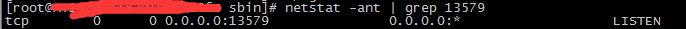 Nginx-1.9.7 TCP反向代理(短)