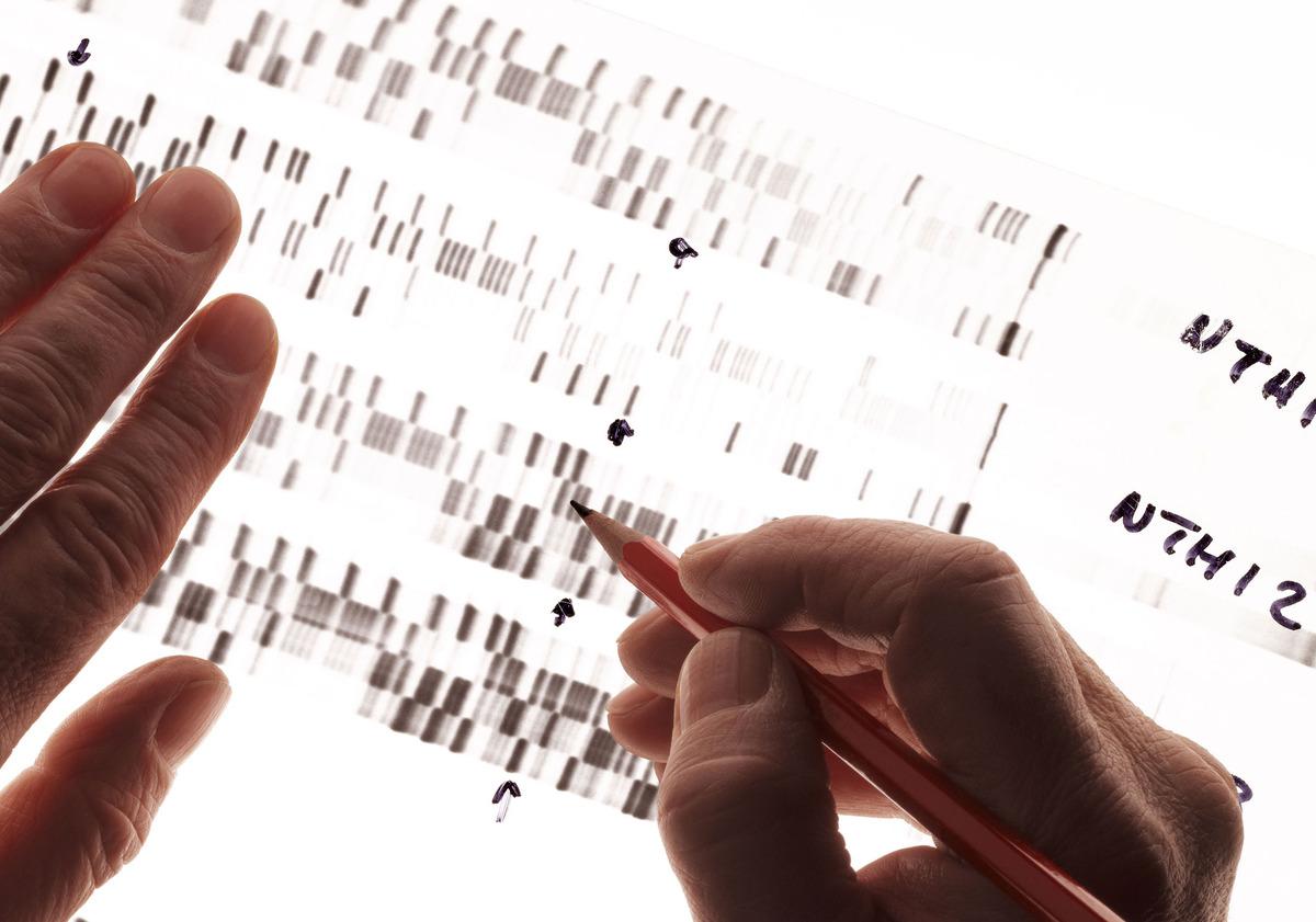500刀基因检测引FDA担忧 检测存在极大的不确定性