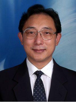 2015《自然》杰出导师奖授予五位中国科学家