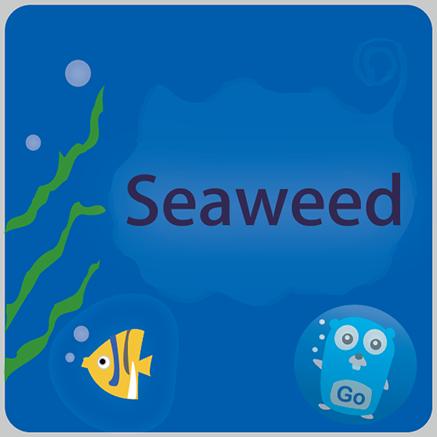 Seaweedfs之Volume读请求重定向