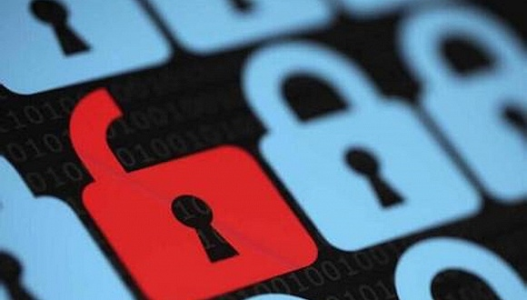 百度回应泄露隐私:已经修复 不存在漏洞