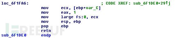 通过DLL 注入和代码修改绕过XIGNCODE3 的反作弊保护| Harries Blog™