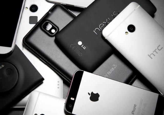 IDC:今年智能手机出货量增长将降至个位数