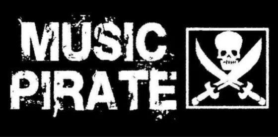 为何马化腾不想重点发力音乐?