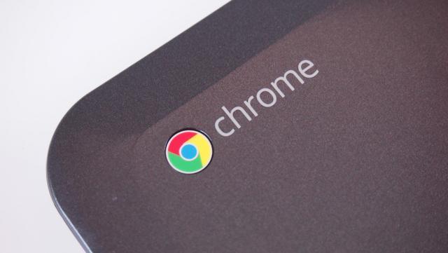 谷歌放大招:谁能黑进Chromebook就奖谁10万美元