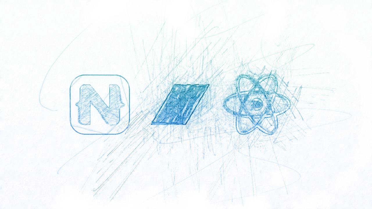 【翻译】Fuse 与 React Native 或者 NativeScript 比有什么区别?