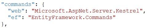 让我们Core在一起:ASP.NET Core & .NET Core