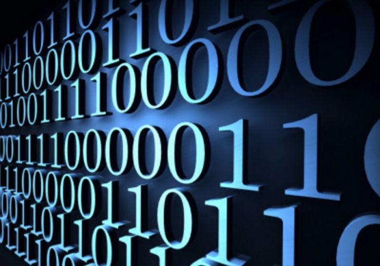 开源代码的寿命为何只有1年?