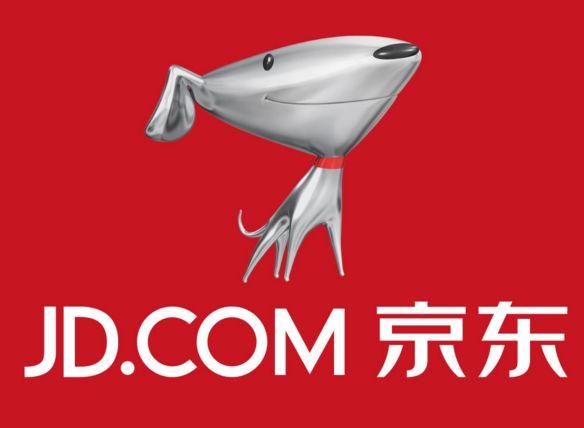 京东微信手Q购物上线两周年