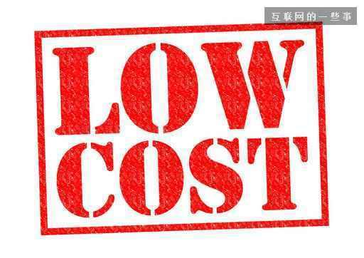 运营推广时:如何运用信息流通的两个维度低成本获取更多的用户?