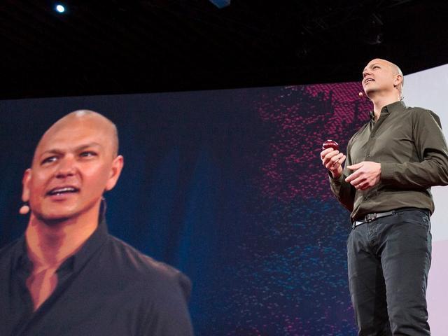 谷歌母公司Alphabet通过了首次大考 撤换Nest CEO被看好