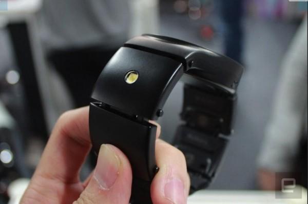 比谷歌还牛的Blocks模块化手表