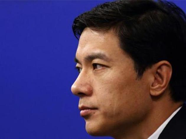 对话李彦宏:百度的危机和未来