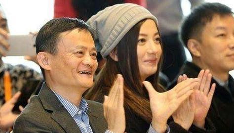 赵薇入主万家文化遭问询:30亿从哪儿来的?跟阿里有关系吗?