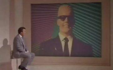 虚拟偶像,一场二进制人造甜梦