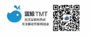 河南移动用户状告中国移动胜诉,后者存在虚假宣传