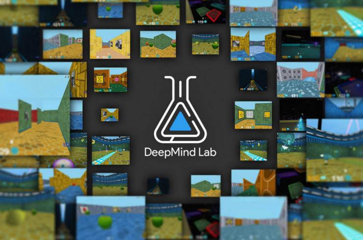 谷歌、微软、OpenAI 等巨头的七大机器学习开源项目 看这篇就够了