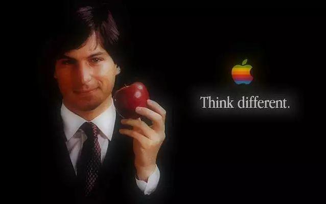 苹果最早的10位创业元老,如今都在做什么呢?