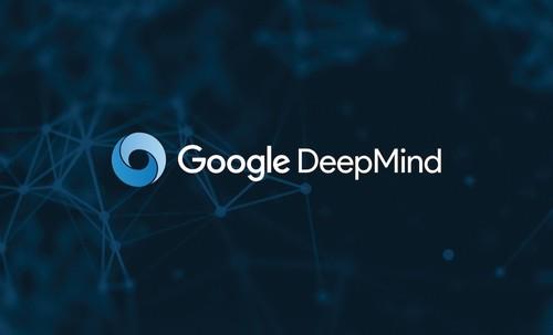 Google 2016 年度盘点:AI 与硬件成亮点,多元化尝试受挫