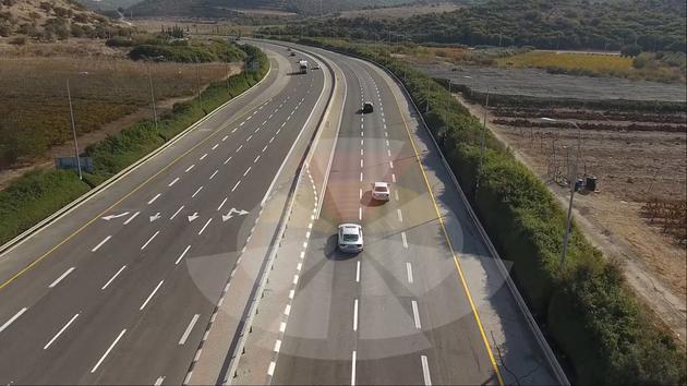 Here与Mobileye合作 研发无人驾驶地图技术