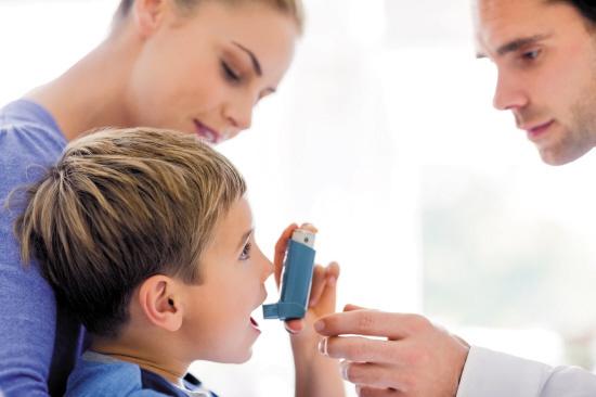出具监测报告辅助医生诊疗,呼遇把目光投向了呼吸类慢病管理市场