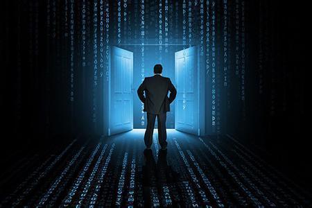 """征信领域虽相对成熟,""""未至科技""""认为数据管理还尚待突破"""