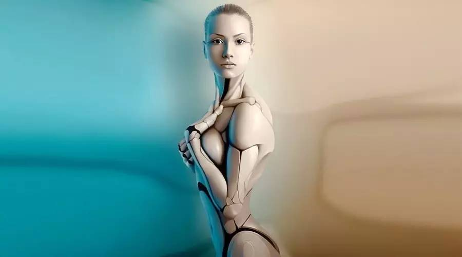2016 十大影响力科技排行榜:那些即将改变人类生活的未来科技