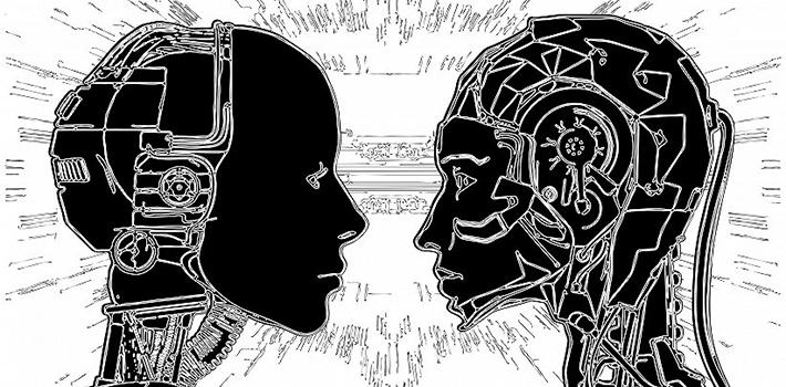 2016年人工智能领域十大标志性事件