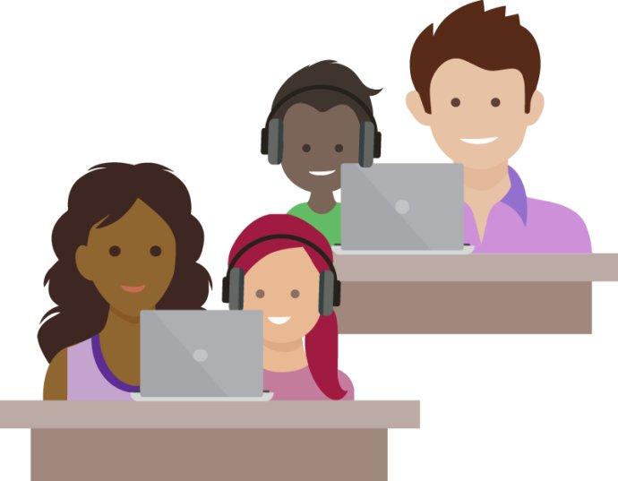 推动中学计算机人才培养,Google2017CS4HS项目启动