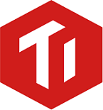 最快的 MySQL 导入工具:Loader 使用文档