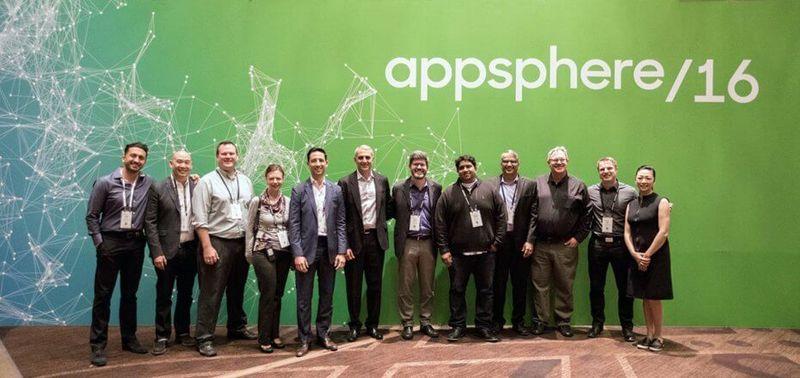 企业应用管理服务公司AppDynamics 提交IPO申请,拟筹资1亿美元