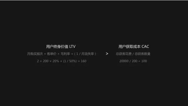 """原每日优鲜副总裁颜乐:""""社交引爆""""做到0成本日均17000+新客"""