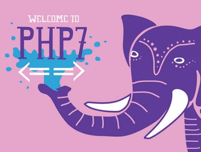 热点推荐:PHP中十六个魔术方法详解