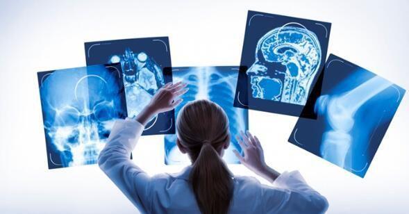 医学影像赛道成热点,估值9亿的万里云下一步要怎么走