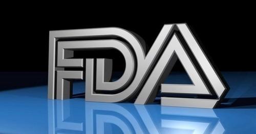 获FDA认证,礼来的移动APP告诉你该打多少胰岛素