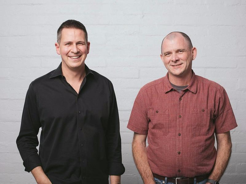 MacFarlane 之于 Sonos,就如同乔布斯之于苹果,但他在今天离职了